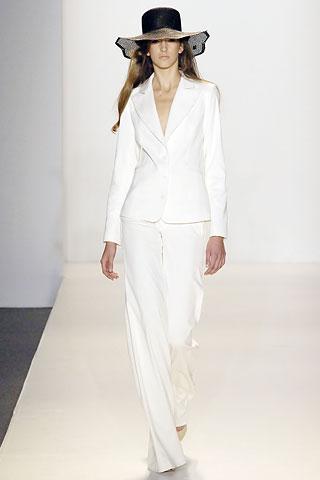 Similiar White Linen Suits For Women Keywords