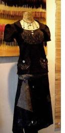 Local Vancouver Fashion Designer Kim Cathers Now Offering Kdon Designs For Sale Online!