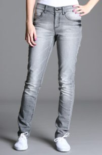 My Favourite Jeans Of 2008