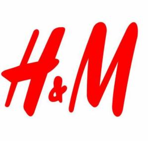 COMME DES GARÇONS TO COLLABORATE WITH H&M FOR FALL 2008!!!