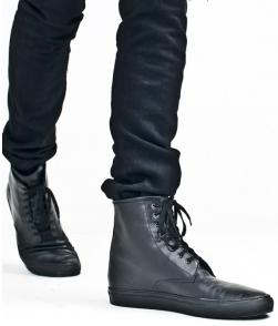 Loving Common Projects Footwear