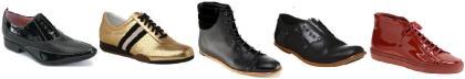 http://www.barneys.com/High%20Top%20Sneaker/10431.7482,default,pd.html