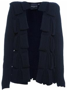Simone Shailes Cardigan For Topshop