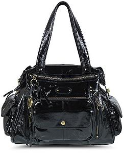 Grab One Of Hayden-Harnett's Most Beautiful Bags for $250 (This Is Full Sized, People)